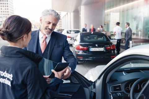 Car Financial Services >> Bmw Group Financial Services