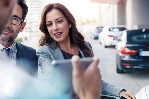 Marken_BMW_Financial_Services_Kreditkarte Best Of Financial Services Vehicle Trust Fid Number @autoinsuranceluck.xyz