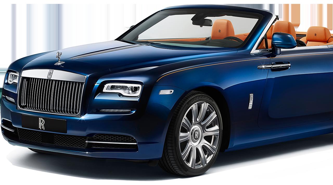 Rolls Royce Car >> Rolls Royce Motor Cars