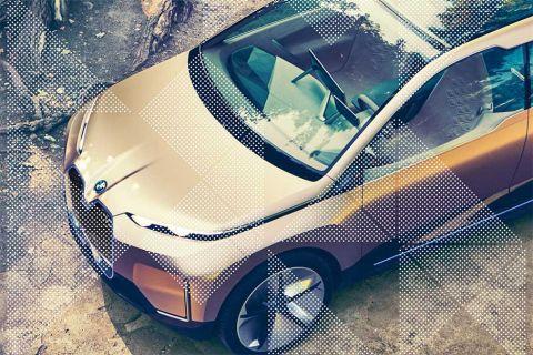 BMW Group - Careers